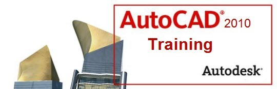 AutoCAD-2010-Training
