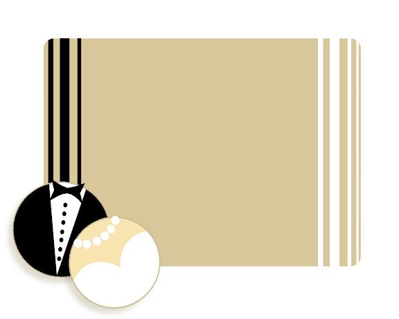 invitacion de boda gratis,free wedding invitation