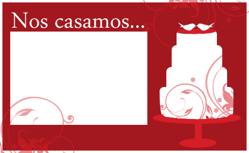 descargar gratis invitacion de boda,free download wedding invitation