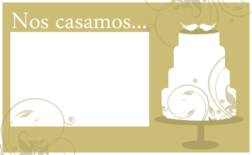 invitacion de boda para descargar gratis, wedding invitations download