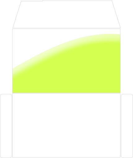 sobre para imprimir, printable envelope