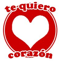 decorar blog por san valentin