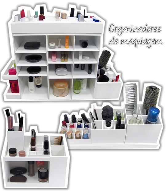 1.organizadores_maquiagem