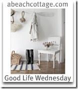 good-life-wednesday-a-beach-cottage3[1]