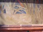 Decorazione pittorica murale