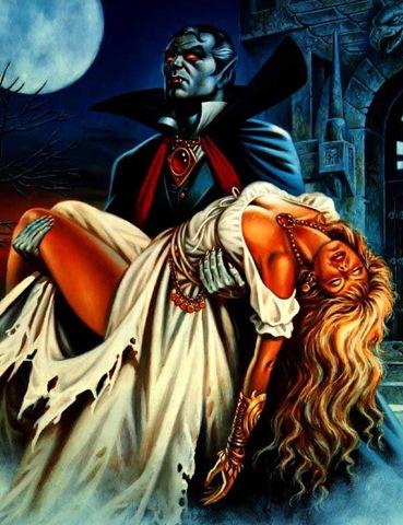 vampire11