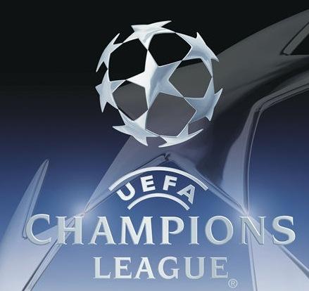 champ_logo