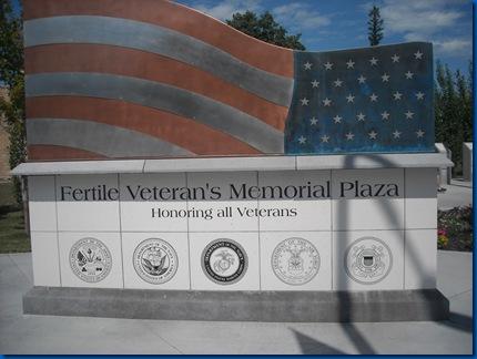 Veterans 002