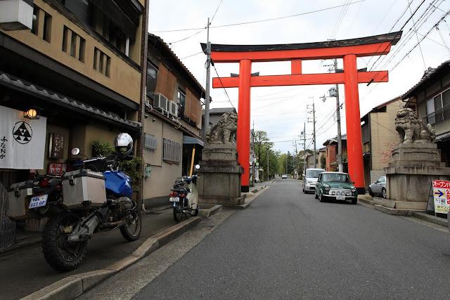 Japan Comp 018.jpg