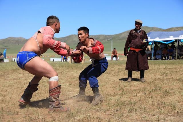 Mongolia 049.jpg