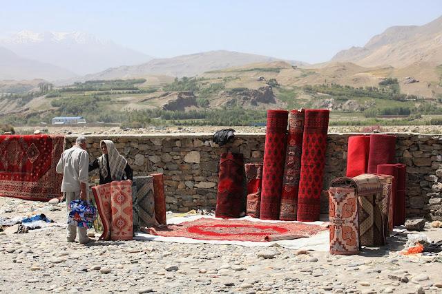 Tajikistan 096.jpg