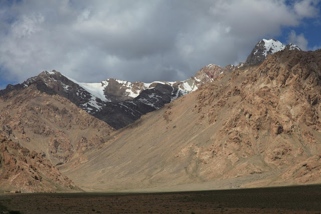 Pamir mountains,Tajikistan .jpg