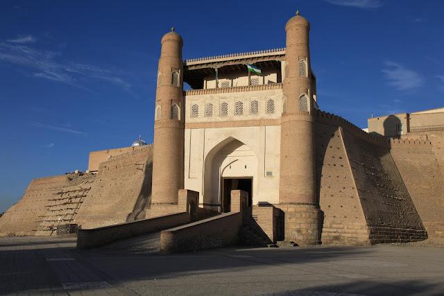 Bukhara Uzbekistan.jpg