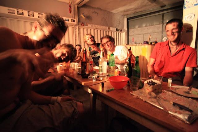 A night in Tbilisi 012.jpg