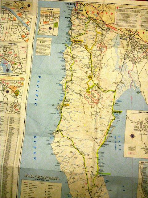 A map of Baja ride.jpg