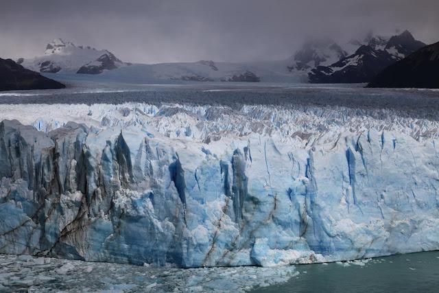 Perito Moreno G.jpg