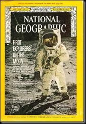 1969MoonLanding-MarsExploration-NASA 5