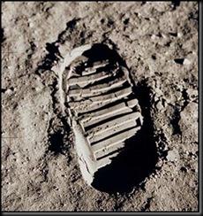 1969MoonLanding-MarsExploration-NASA 7