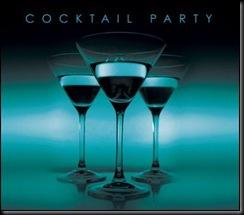 AList-BuckandBuntlineInn-CocktailParty 1