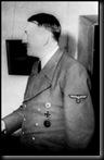 AdolfHitler-April301945-Germania 25