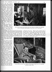 AdolfHitler-April301945-Germania 16