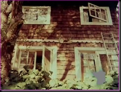 BobbyBeausoleil-GaryHinman-July261969 (1)