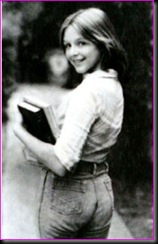 1978 Rape Charge, Roman Polanski 1