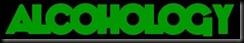 Alcohology Logo