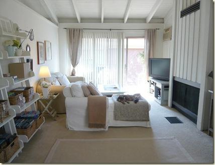 estante - FRESHOME-minimalist-modern-living-room (1)