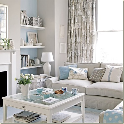 estante - housetohome-blue-living-room4