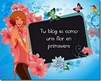 premio_de_estoyatuladosorcecilia_blogs