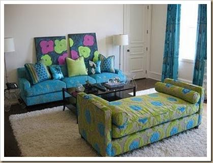 sala de estar- _HGDmy-M
