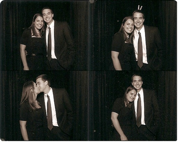 photo booth 7.2010