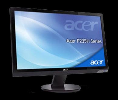 Acer_P235H_01_lv