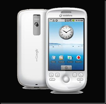 vodafone_htc_magic_official_1