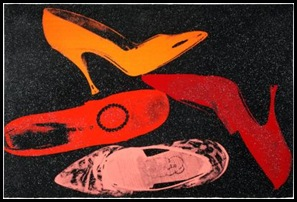andy_warhol_shoes1
