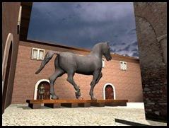 cavallo_leonardo_70ton