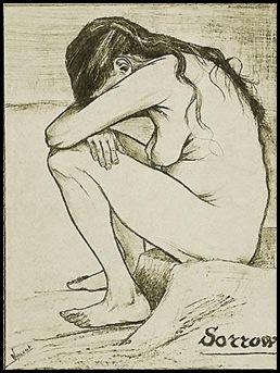 Vincent_Van_Gogh_-_Sorrow