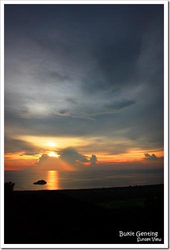 Sunset_1_S