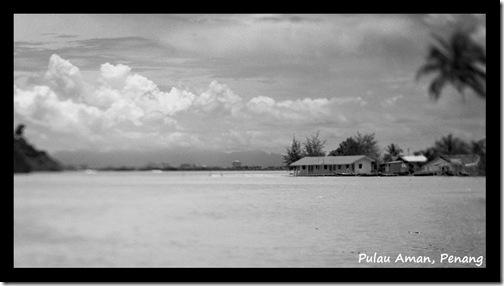 PulauAman_Penang