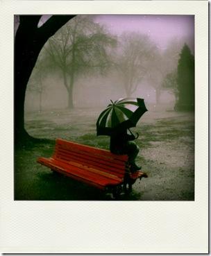 rainy-day_2-pola01