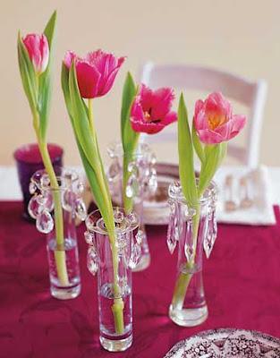 tulips-de.jpg