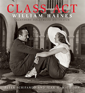 class_act_cover.jpg