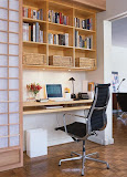AFTER_01_HH_SUP_CO08.office.jpg