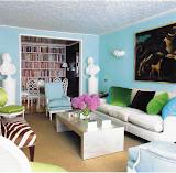 pantone-turquoise001.jpg