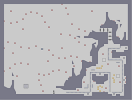 Thumbnail of the map 'Adhesive'