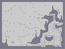 Thumbnail of the map 'Adhesive'