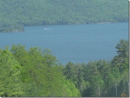 Lake George 008