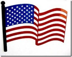 american flag_thumb