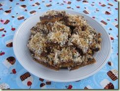 350pix majic cookies